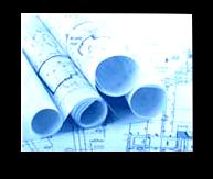 Blueprint printing los angeles ncc print nccprint blueprint malvernweather Image collections
